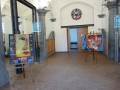 Nassauer Stall 2014.20.JPG