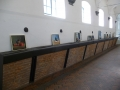 Nassauer Stall 2014.6.JPG
